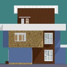 Casa Saquarema - André Carvalho Arquiteto