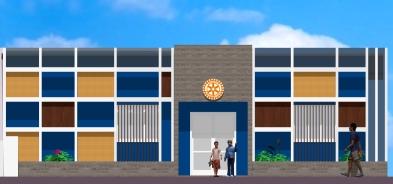 fachadas Rotary 3